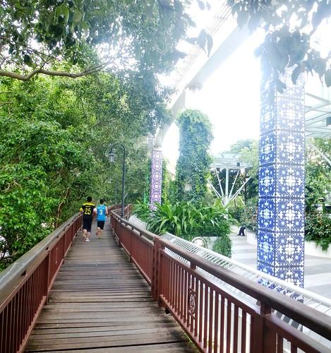 ML16-Malacca-promenades-soiree (4)