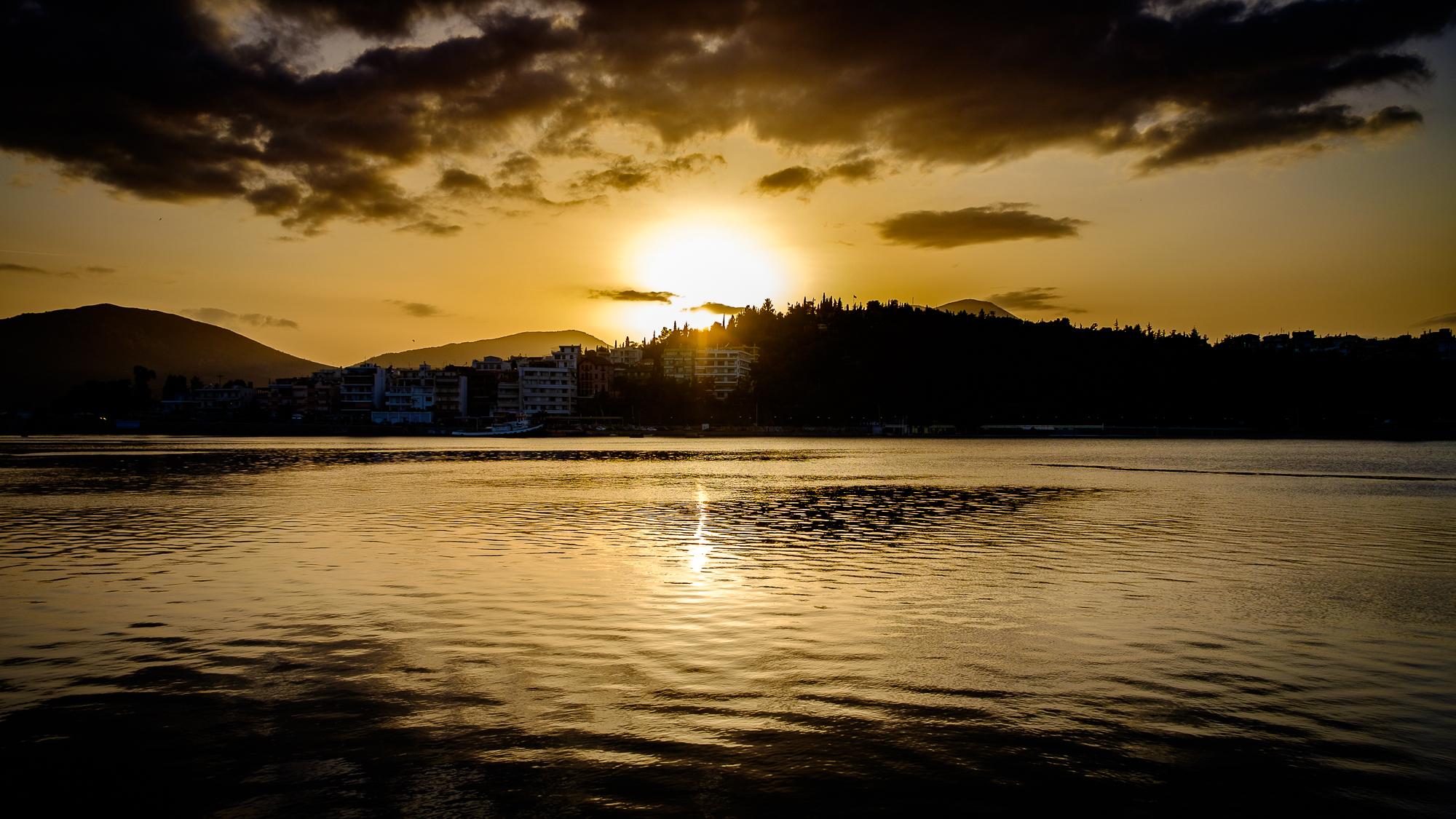 Sun Ln Panama City Beach Fl  Usa