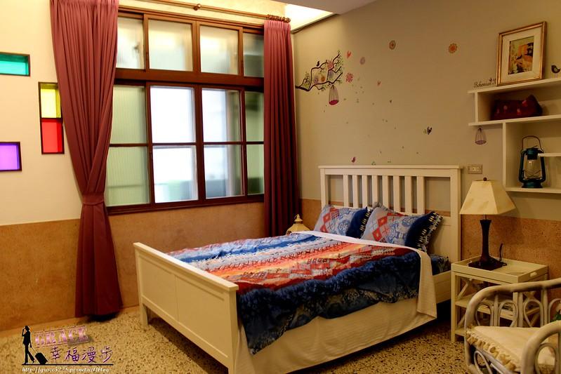 台南Dear House 創意旅宿PhotoCap_IMG_5342