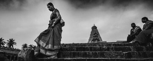 brihadeshwara-temple-peruvudaiyar-kovil