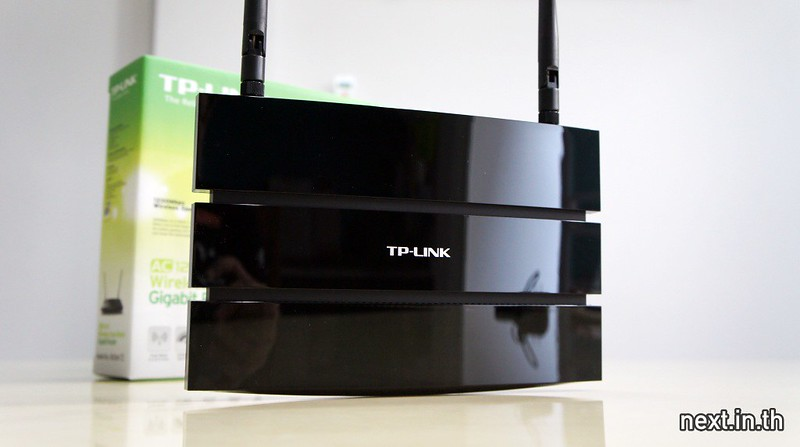 review_tplink_linksys_ap1200_DSC03460