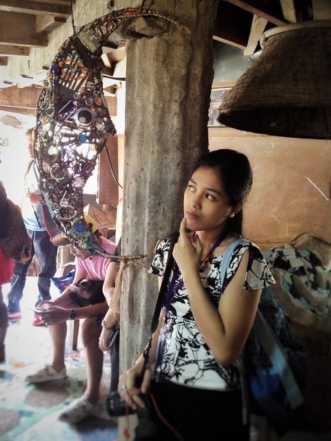 Azalea_BaguioiPhone-0231