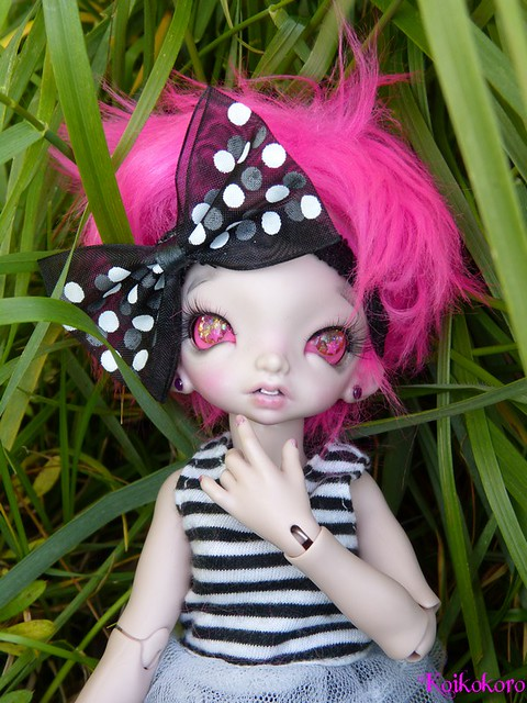 Yeux  & eyechips pullip-maj 13/05 - Page 5 25708125260_356abcde61_z