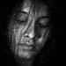 (The Untold Story...)যে কথা এ জীবনে  রহিয়া গেল মনে সে কথা আজি যেন বলা যায় এমন ঘনঘোর বরিষায়। by Anindita Roy(RupKotharChobi)