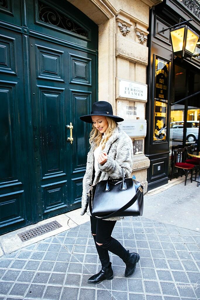 Pariisiasu8