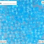 ART. No 111 01 362, Color 00030/01134