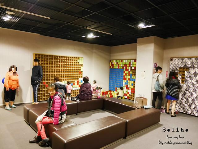 桃園一日遊景點八德宏亞巧克力共和國博物館 (39)