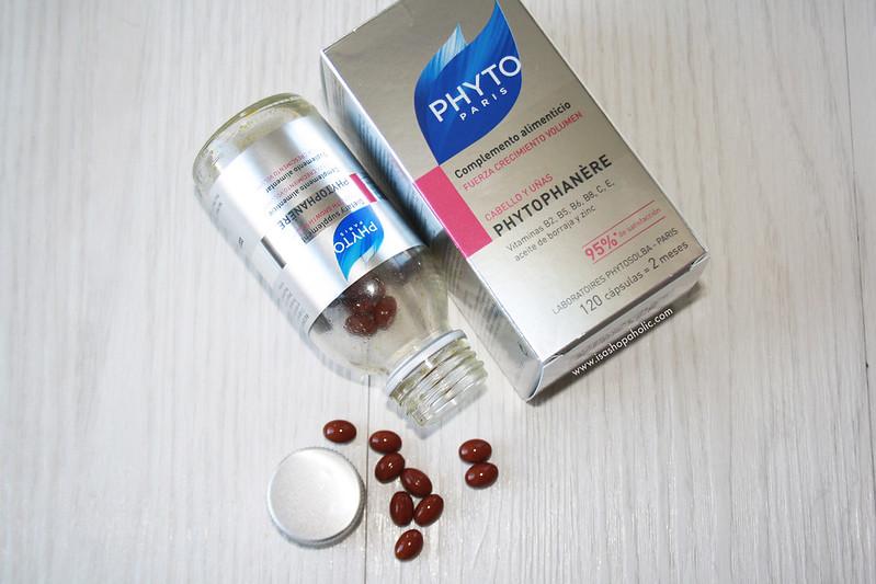 Phyto-1