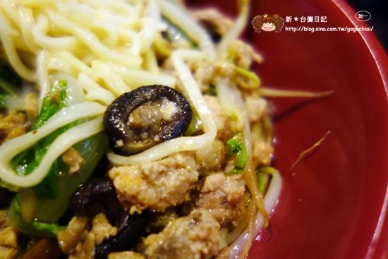 12鮮築香菇肉燥乾麵 (5).JPG