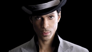 Prince, prolific and innovative artist, dead at 57