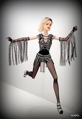 "Madonna  ""Rebel Heart"""