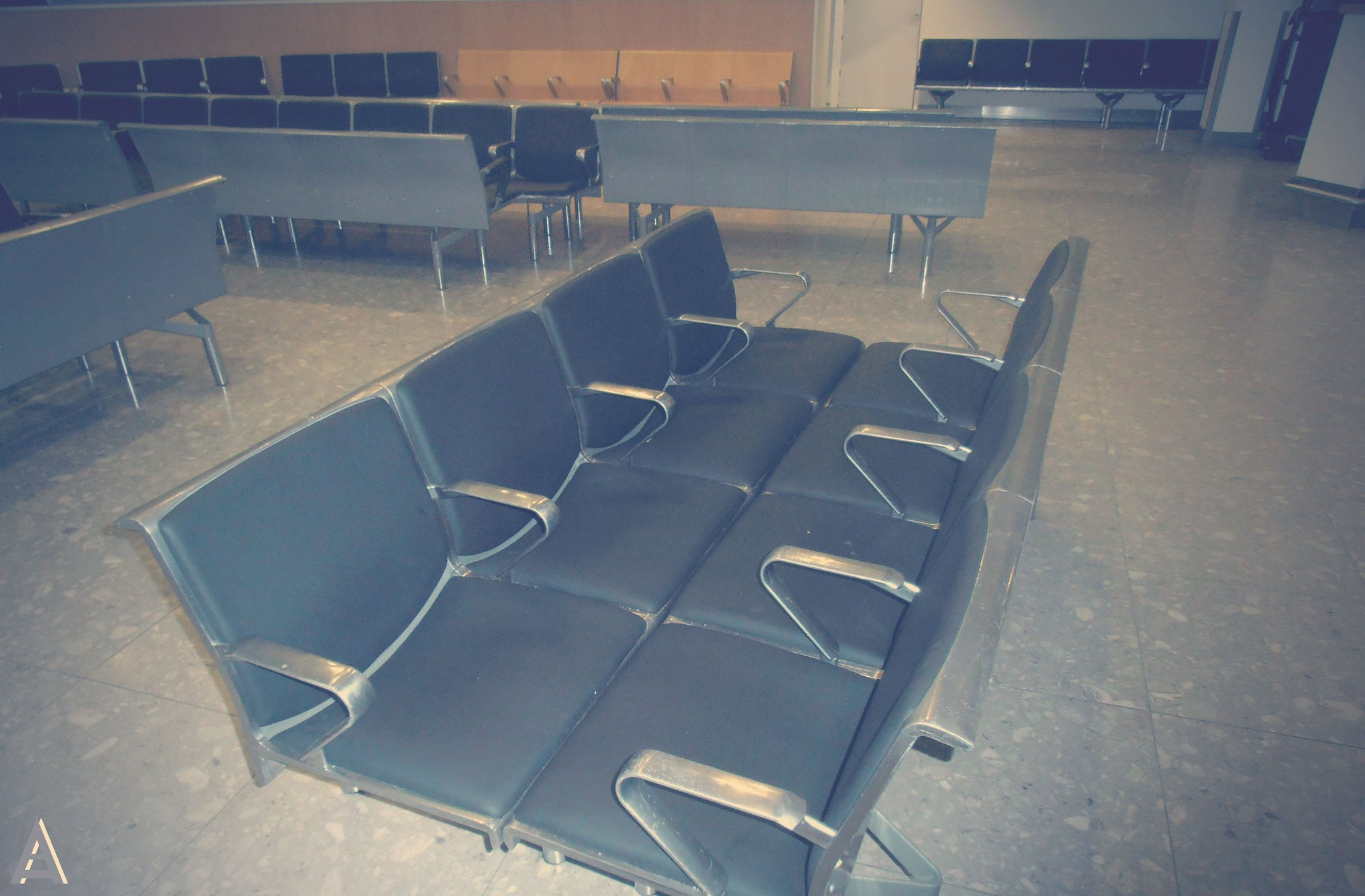 airport chairs for sale