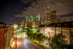 Dallas April 1 2016 (65 of 67)