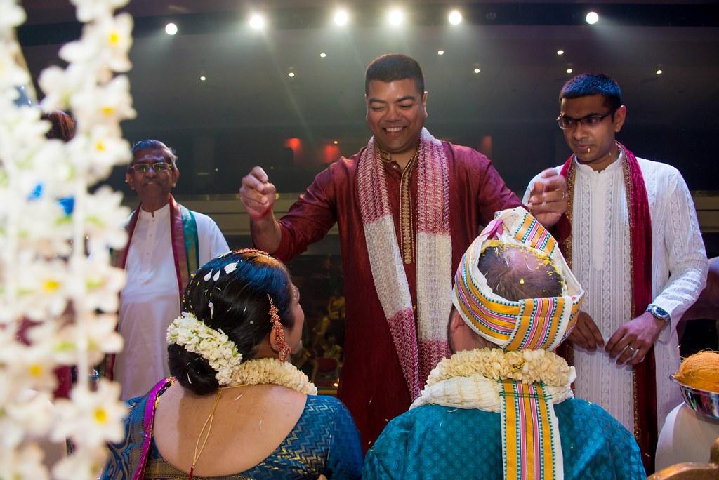 KL - 2015-09-26 - Wedding