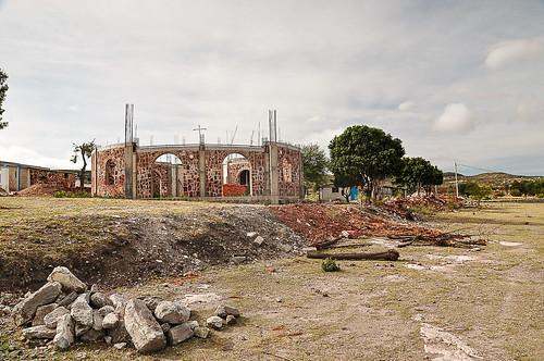 Plan de San Miguel, Pue. (02)