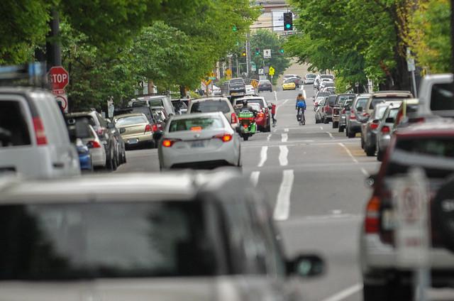 NW Portland Week - Day 1 ride-51.jpg