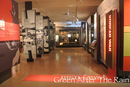 150917f Canberra Australian War Museum _28