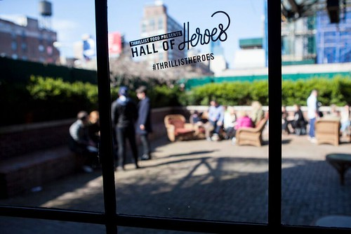 Hall of Heroes_Outdoors