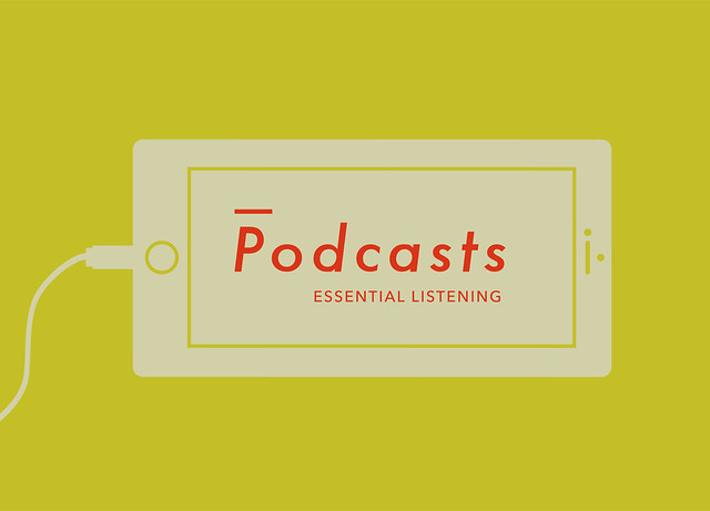 Podcasts 02