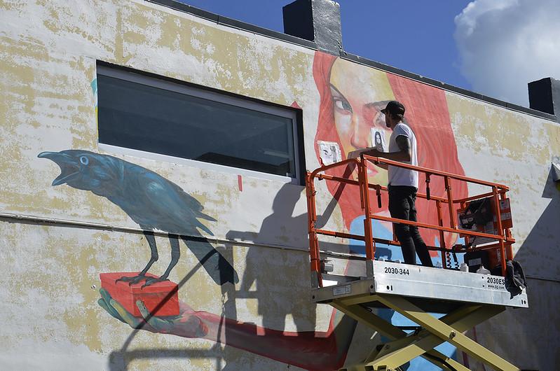 miami silas mural 1