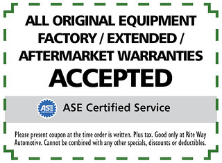 1- Eng. Warranties Accepted - Rite Way Spring AD