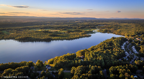 ny newyork upstate saratogasprings aerial helicopter lakelonely canonef24105mmf4lisusm canoneos6d samanthadecker