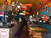 Restaurante mexicano en venta Miami Beach