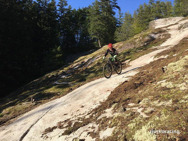 ijurkoracingsquamish in and out 4