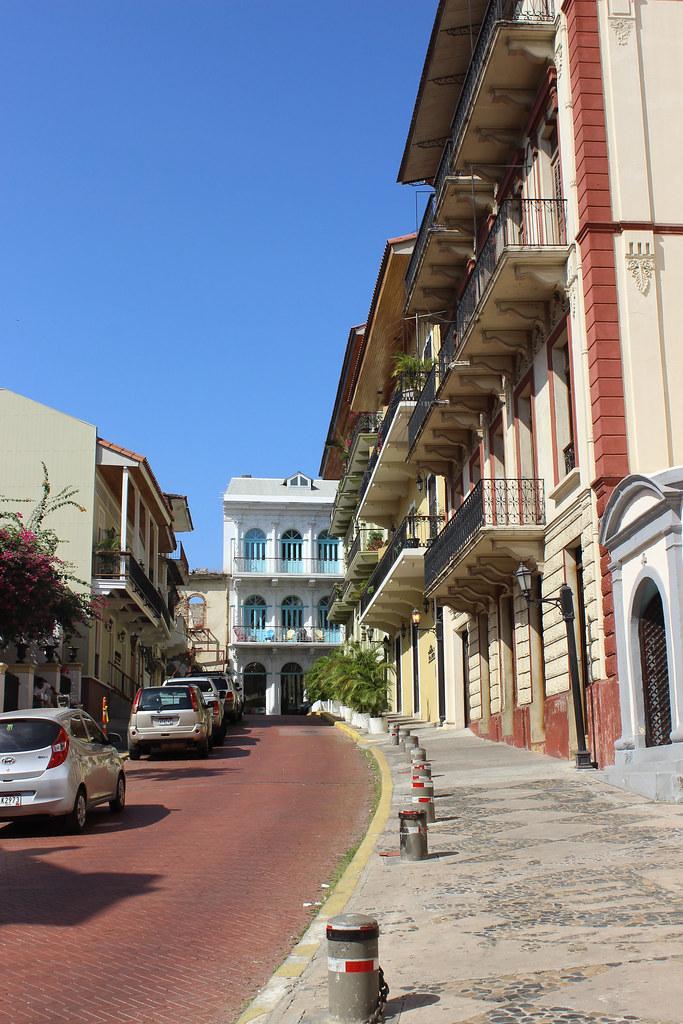 Panama Blog-14