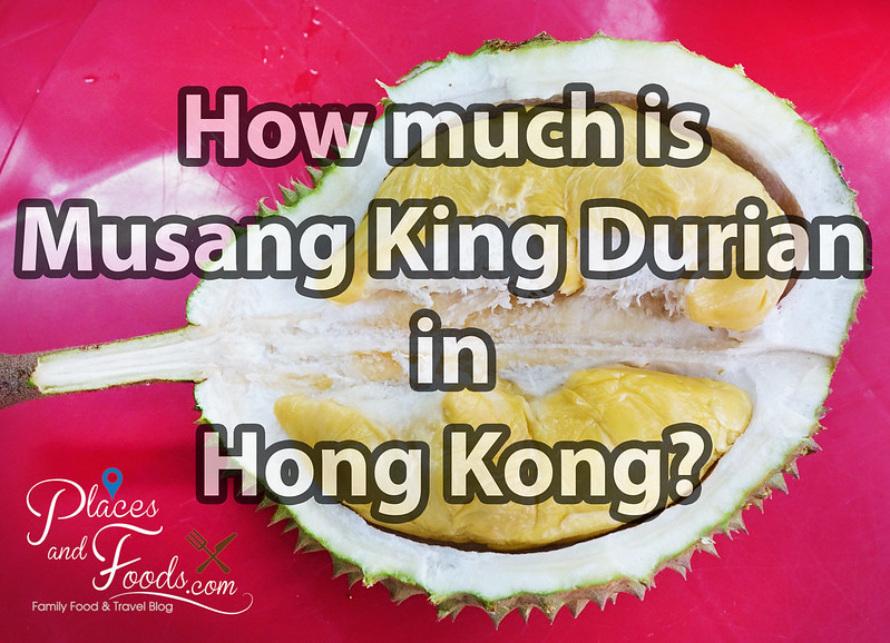 musang king hk large
