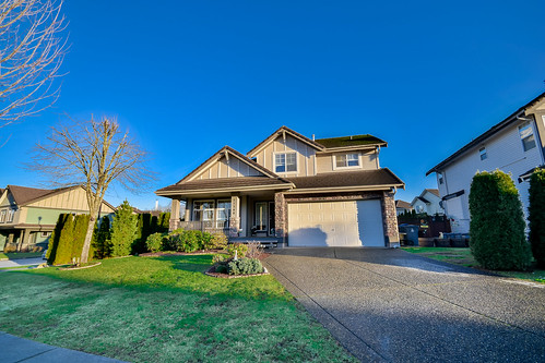 Storyboard of 11288 154A Street, Surrey