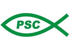 bancário do PSC