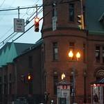 Washington Ave Armory:  Albany NY US