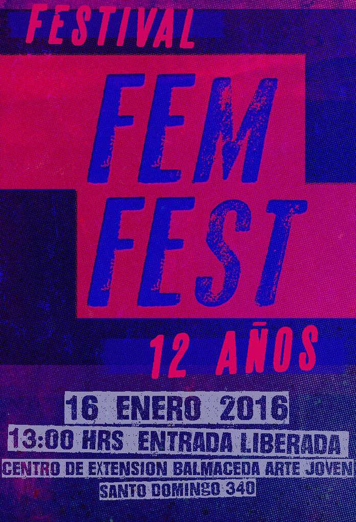 afiche-femfest13hrs