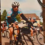 Ploegvoorstelling 2016 PaxX Global Cycling