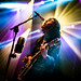 Mashup foto Hozier Heineken Music Hall
