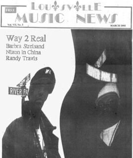 Way2RealMar95Coverwtxt