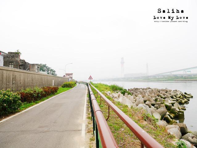 社子島溼地水鳥自行車道 (19)
