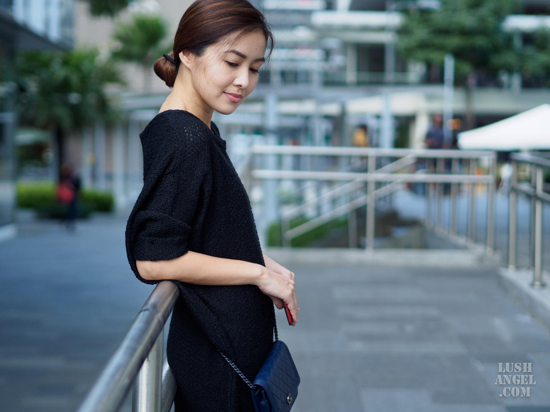 loose-crochet-blouse