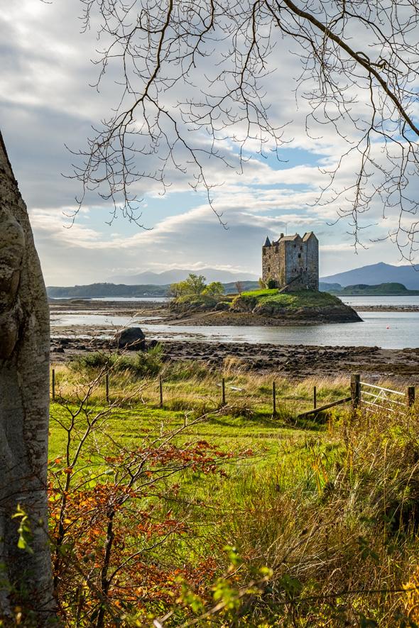 scotland_1015_351