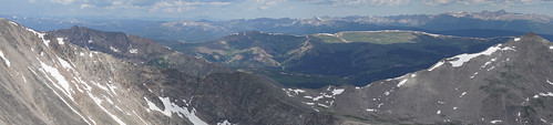 mountains us other colorado unitedstates events places breckenridge americanwest scenics coloradosummer15