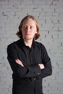 Weber Ensemble Kyiv_andriu Pavlov