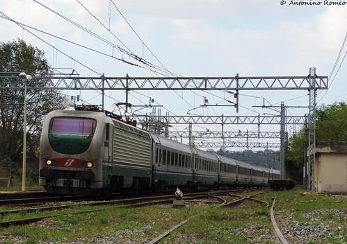 E402B.135