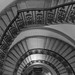 Courtauld Staircase by scarlet-pimp