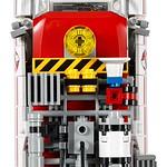 LEGO 75828 Ghostbusters car8