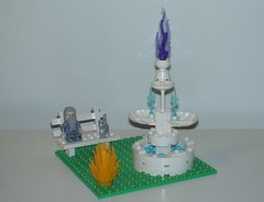 366 Days of Junior Lego - Day 42