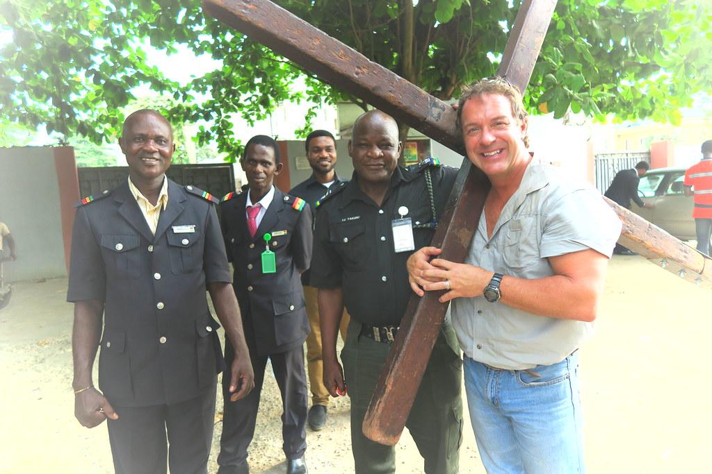Nigeria Image53
