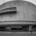 Hirshhorn Museum, Washington DC
