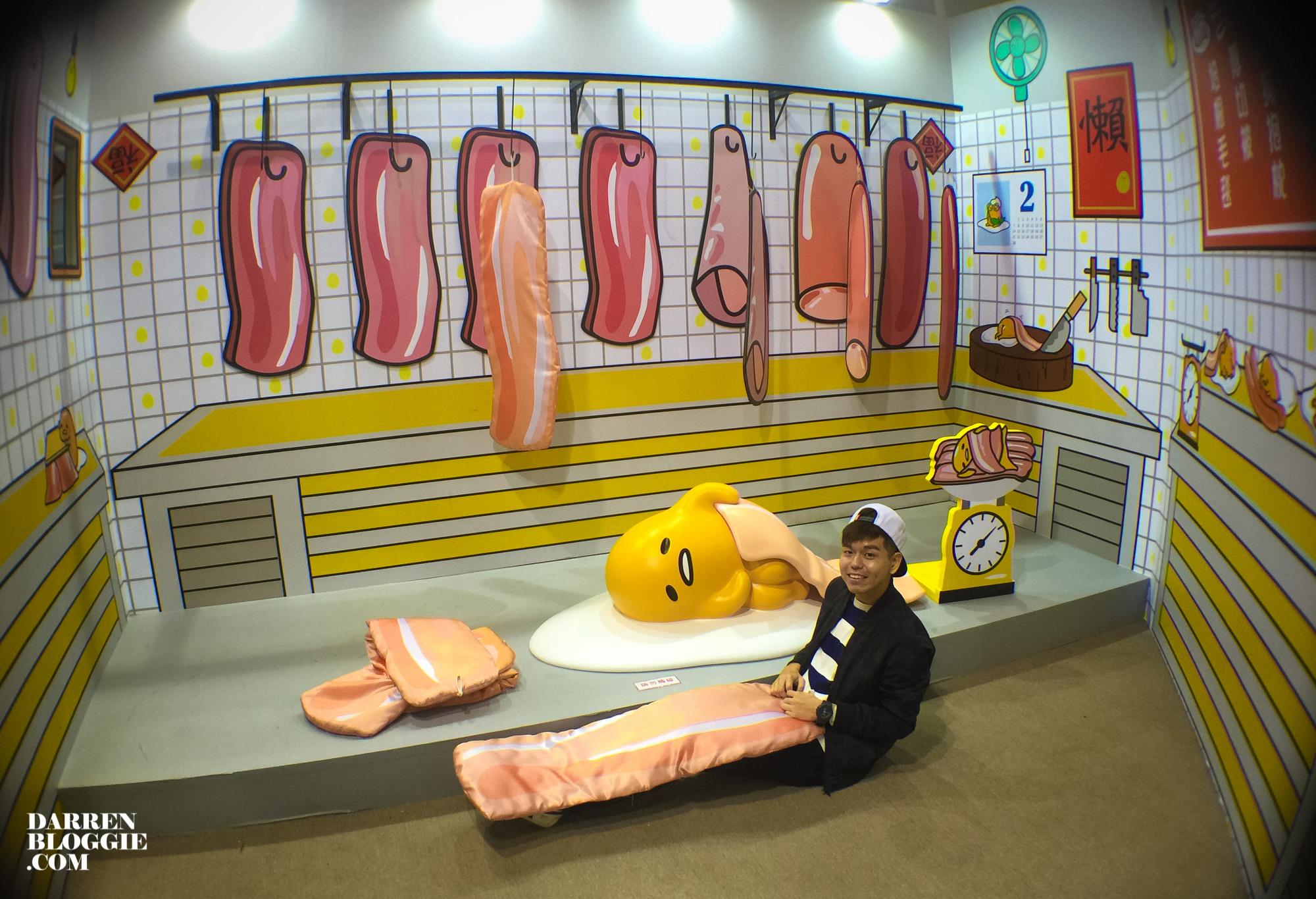 IMG_0365_gudetama_taipei_exhibition