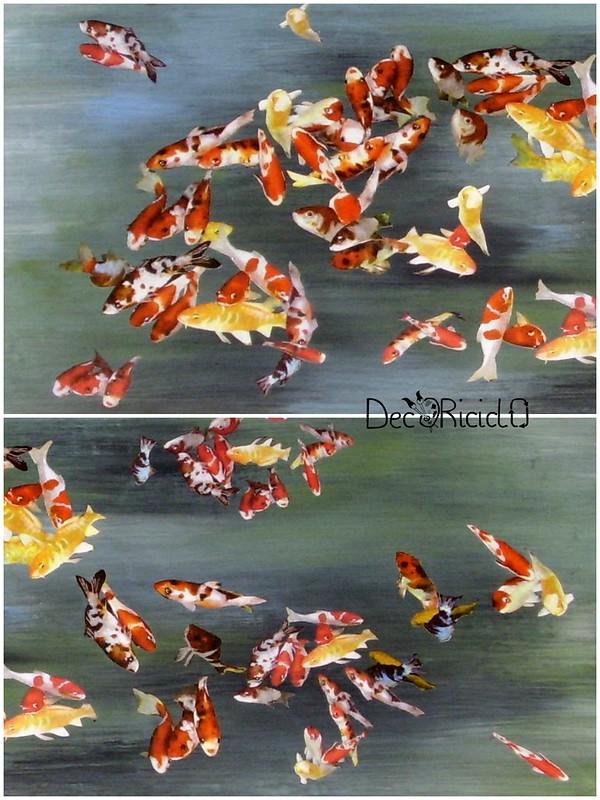 tavolino discarica pesci 2